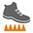 icone_scarpe_B